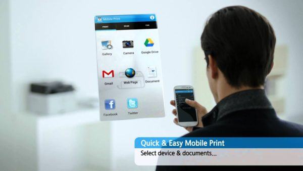 Best Printer Apps