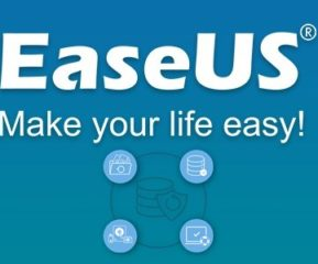 EaseUS Data Recovery Wizard Review: Impressive and Affordable