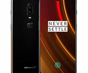 Download OnePlus 7 Pro HD Wallpapers From Google Drive