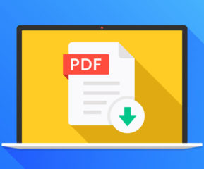 Top 9 Free PDF Editors for Smooth PDF File Editing
