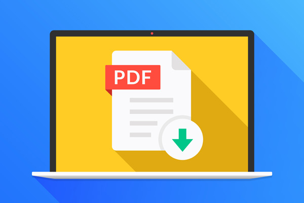 Top 10 Best Free PDF Editors In 2019