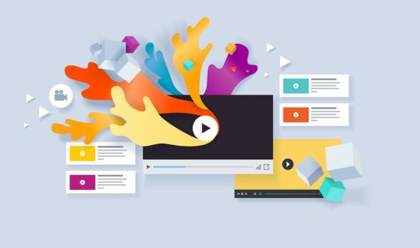 How to Put Video Marketing Plan into Action
