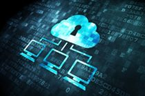 7 Cloud Security Risks