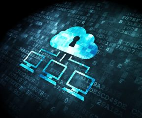 7 Cloud Security Risks That Every Business Should Be Aware Of