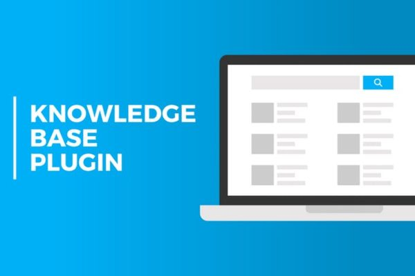 WordPress Knowledge Base Plugins