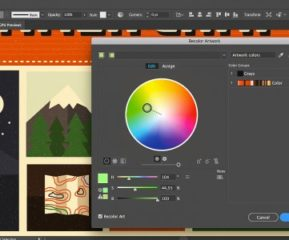 Top 10 Android Apps to Nourish Your Art Skills
