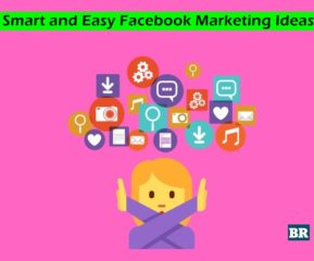 Smart and Easy Facebook Marketing Ideas In Pakistan