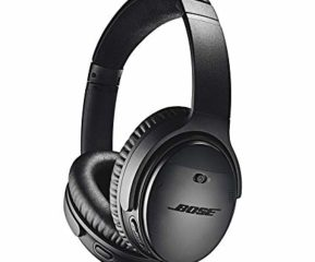 How Noise Cancelling Headphone Prevents Noise Pollution?