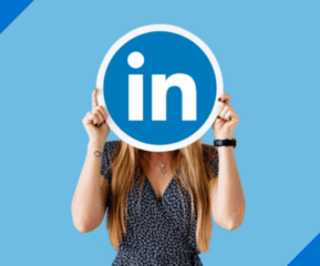 10 LinkedIn Tips and Tricks That You Don't Even Know
