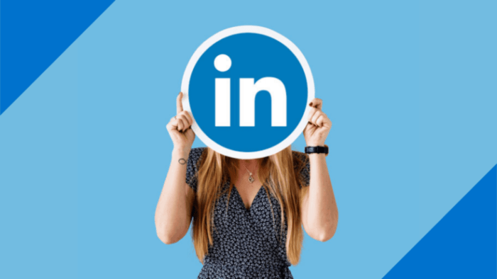Top 10 LinkedIn Tips and Tricks