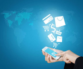 Exploring The Future Of Mobile Payments