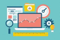 5 Online Tools for Digital Marketers