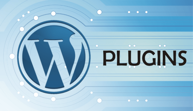 Top 15 WordPress Plugins for Bloggers to Improve Blogging