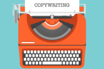 Seven Powerful Copywriting Tactics