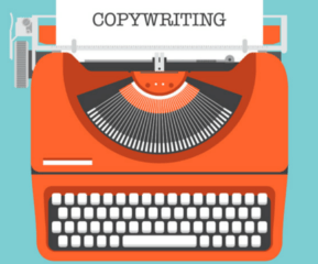 Seven Powerful Copywriting Tactics for Better Bloggers