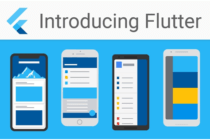 Using Flutter For Mobile App Development
