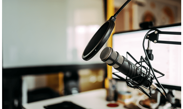 Methods to Increase Your Podcast Audience