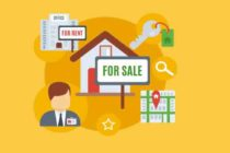 7 Essential Real Estate SEO Strategies