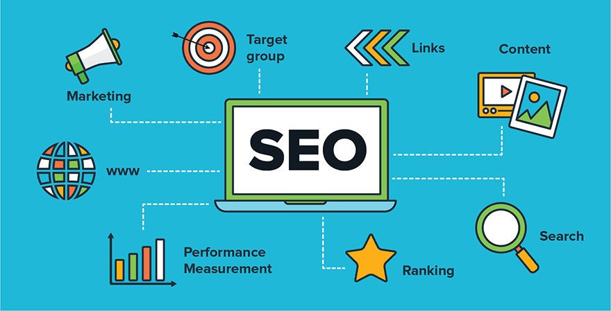 seo business benefits