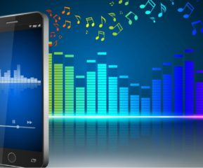 14 Best Song Finder Apps for Android - Download Now