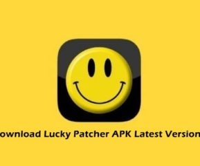 Download Lucky Patcher APK Latest Version 2020