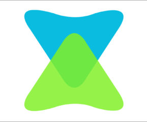 Xender APK Download 2020 Latest Version