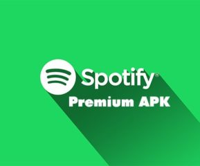 Spotify Premium APK- Features and Download