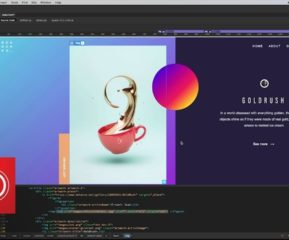 Top 9 Online HTML Editor to Use in 2020