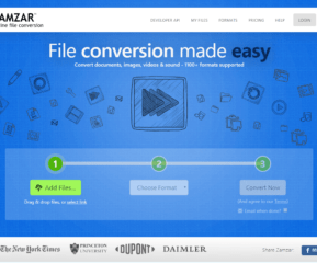 10 Free and Paid Tools to Convert JPG to Word Online