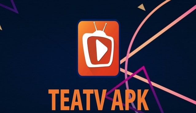TeaTv APK Download