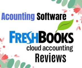 Freshbooks Review [2020]: Top Accounting Software for Small Businesses