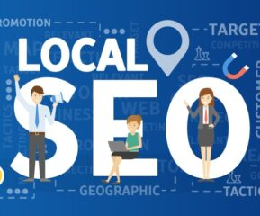 How To Make Your Local SEO Campaign Successful?