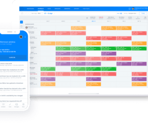 10 Free Online Schedule Maker to Download Today