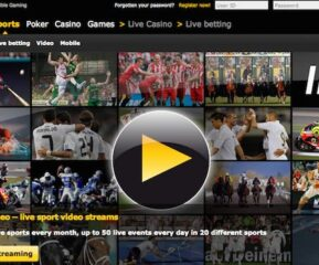 Top 15 Best Free Sports Streaming Websites for 2021
