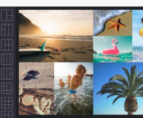 11 Online Photo Collage Maker Tools for Creative Folks