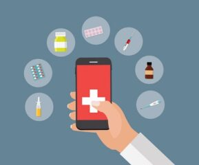 7 Best Health Apps That Have Helped Us Through Coronavirus