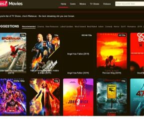 8 Best Website to Watch Bollywood Movies Online