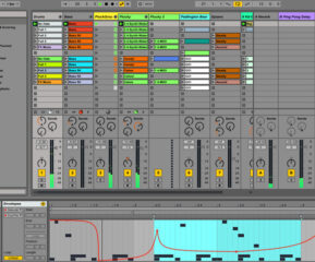 Top 10 Free Beat Making Software Online