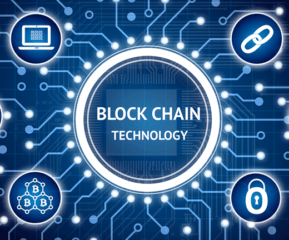 How Can Mobile Apps Benefit from Blockchain Technology?