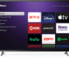 10 Best Universal TV Remote Apps for Android