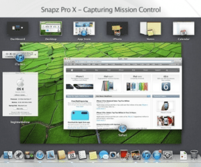 10 Best Snipping Tools for Mac [Free Download]