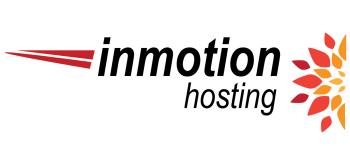 inmotion web hosting wordpress