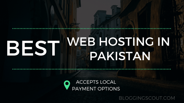 best-web-hosting-in-pakistan