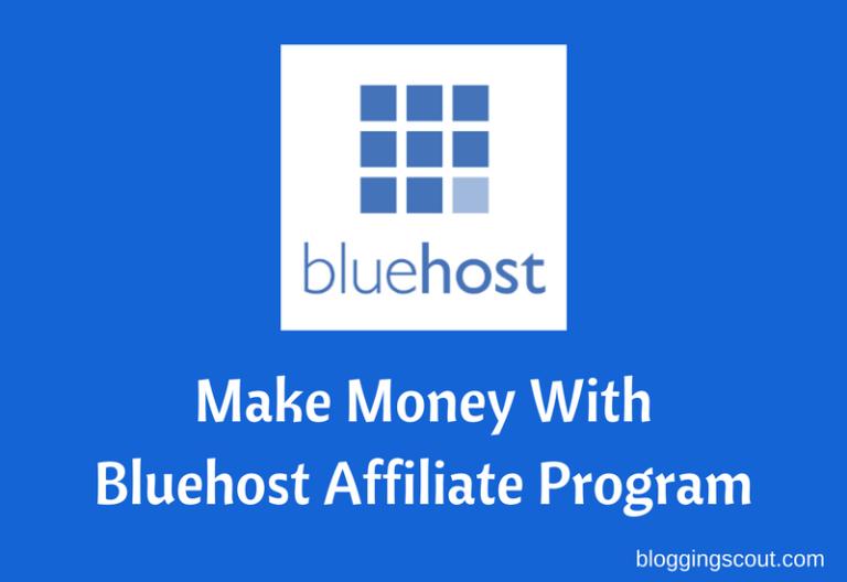 Bluehost-Affiliate-Program
