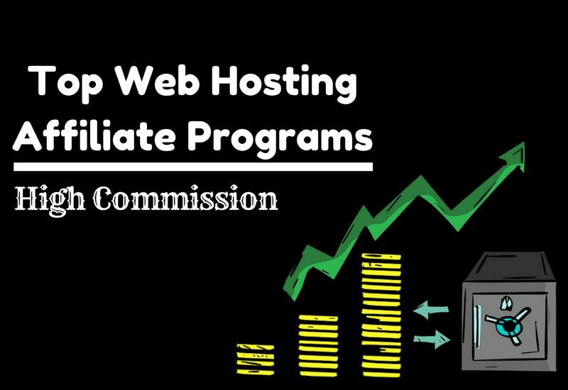 highest-paying-web-hosting-affiliate-programs