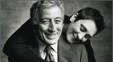 Song of the Day: Moonglow | The Year of Tony Bennett