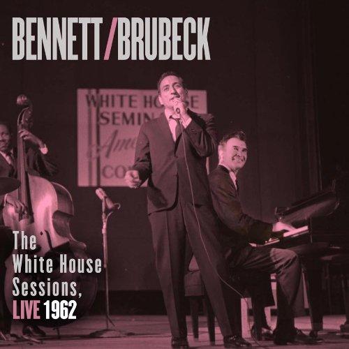 Bennett:Brubeck