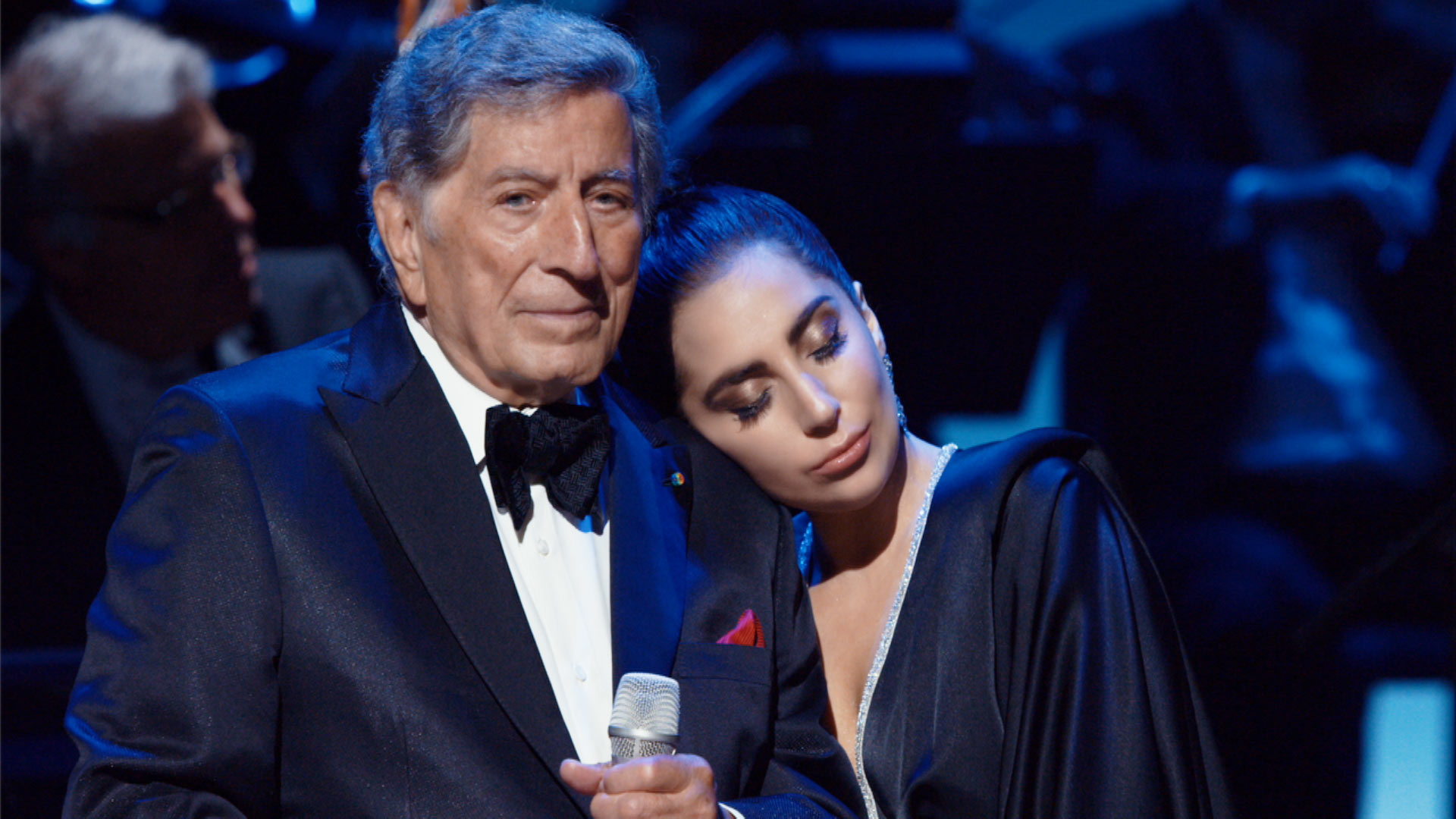 Song of the Day: But Beautiful | The Year of Tony Bennett