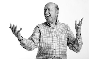 bob dorough - Song of the Day: I've Got Just About Everything