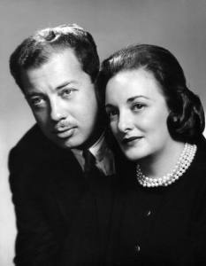 Songwriter of the Month: Cy Coleman